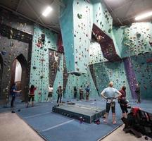 Brooklyn-boulders-rock-climbing