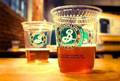 Brooklyn-beer-may15