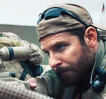 American-sniper-crosby15