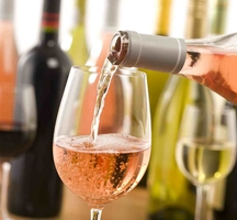 New-york-vintners-summer15-2