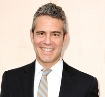 Andy-cohen-june15